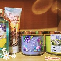 Bath & Body Works  uploaded by Oksana M.