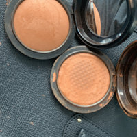 M.A.C Cosmetics Pro Longwear Pressed Powder uploaded by Gianne J.