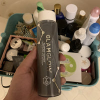 GLAMGLOW SUPERTONER ™ Exfoliating Acid Solution uploaded by Chantell L.