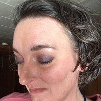 Maybelline Expert Wear® Eye Shadow Quads uploaded by Jennifer H.
