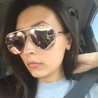 Clarisonic Mia uploaded by Hali P.