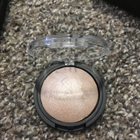 e.l.f. Cosmetics Baked Highlighter uploaded by Stephanie L.