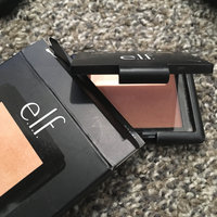 e.l.f. Blush uploaded by Stephanie L.