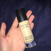 bareMinerals barePRO® Performance Wear Liquid Foundation uploaded by Ariana H.