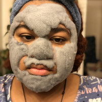 Elizavecca Milky Piggy Carbonated Bubble Clay Mask uploaded by Savannah T.