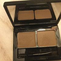 L'Oréal Paris Brow Stylist® Prep & Shape Pro Kit uploaded by Angela Y.