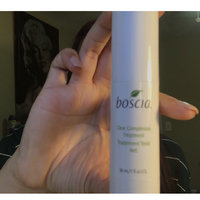 boscia Clear Complexion Treatment uploaded by maryuri m.