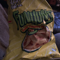 FUNYUNS® Onion Flavored Rings uploaded by Latoya F.