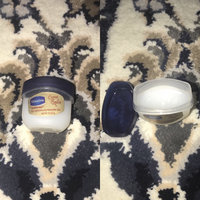 Vaseline® Lip Therapy® Crème Brulee Mini uploaded by parnian R.