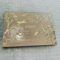 Jouer Cosmetics Bouquet D'Amour Six Shade Blush Palette uploaded by Ms.Makeup 2.