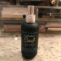 Bumble and bumble. Surf Spray uploaded by Despina N.
