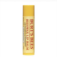 Burt's Bees Beeswax Lip Balm uploaded by PRINCE$$ E.