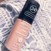 Revlon Colorstay Makeup uploaded by Lexii B.