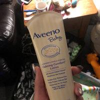 AVEENO® Baby CALMING COMFORT® Lotion Lavender & Vanilla uploaded by Kendra F.