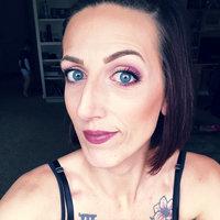 Jeffree Star Cosmetics Lip Ammunition™ uploaded by Heather K.