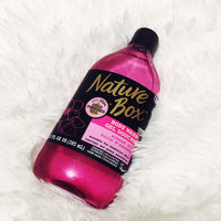 Nature Box™ Body Wash - Almond Oil uploaded by Junie H.