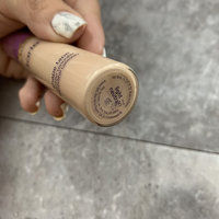 tarte™ shape tape contour concealer uploaded by Carliz D.