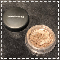 bareMinerals Loose Mineral Eyecolor uploaded by Sarah S.