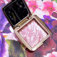 Hourglass Ambient Lighting Blush uploaded by Hollie G.