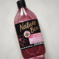 Nature Box™ Body Wash - Almond Oil uploaded by Ruth A.
