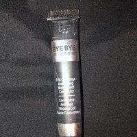 IT Cosmetics® Bye Bye Under Eye™ uploaded by Maryluh c.