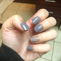 imPRESS Press-on Manicure uploaded by Lessie A.