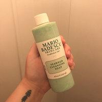 Mario Badescu Seaweed Cleansing Soap uploaded by Macy K.
