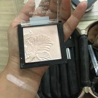 wet n wild® MegaGlo™ Highlighting Powder uploaded by Ankita C.