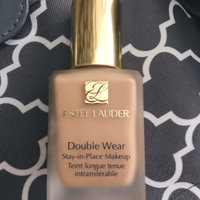 Estée Lauder Double Wear Stay-In-Place Makeup uploaded by Zehra S.