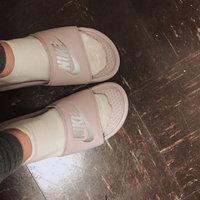 Nike uploaded by Nhi P.