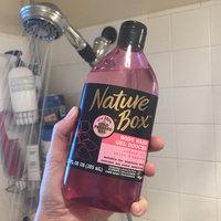Nature Box™ Body Wash - Almond Oil uploaded by Jennifer P.