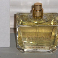 Versace Yellow Diamond Eau de Toilette uploaded by Lina S.