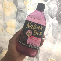 Nature Box™ Body Wash - Almond Oil uploaded by Tierra W.