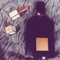 TOM FORD BLACK ORCHID Eau de Parfum Spray uploaded by kai f.