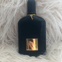 TOM FORD BLACK ORCHID Eau de Parfum Spray uploaded by Eve H.