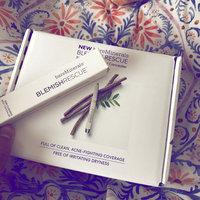 bareMinerals Blemish Rescue™ Skin-Clearing Spot Concealer uploaded by Samara N.