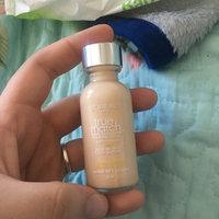 L'Oréal Paris True Match™ Super Blendable Makeup uploaded by Danni C.