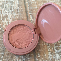 tarte™ Amazonian Clay 12-Hour Blush uploaded by Leigh-Ann K.