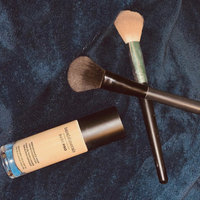 bareMinerals barePRO® Performance Wear Liquid Foundation uploaded by Estefanya G.