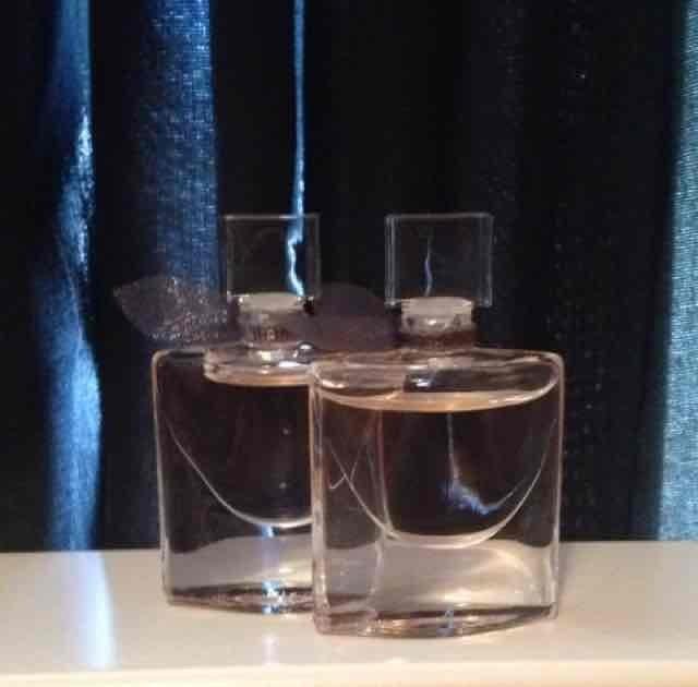Lancôme La vie est belle 2.5 oz L'Eau de Parfum Spray uploaded by Izabel R.