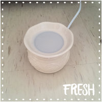 Glade Wax Melts Warmer uploaded by Quvante A.