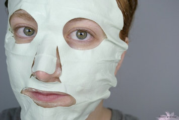 Photo of Montagne Jeunesse Dead Sea Mud Spa Masque uploaded by Natalie D.