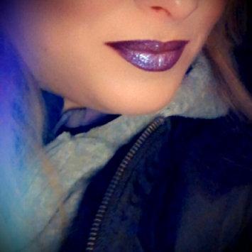 Photo of Lime Crime Diamond Crusher Lip Topper uploaded by Ashley D.