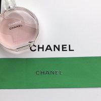 CHANEL CHANCE EAU TENDRE Eau de Parfum Spray uploaded by Heather E.