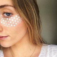 bliss Eye Got This™ Holographic Foil Eye Masks uploaded by Meghan M.