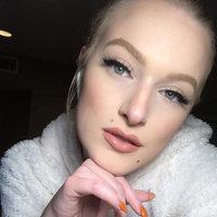 Revlon Super Lustrous Lipstick uploaded by Kate B.