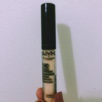 (3 Pack) NYX Concealer Wand - Fair uploaded by elizabeth m.