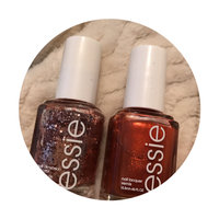 essie treat love & color Nail Polish uploaded by Holly N.