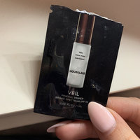 Hourglass Veil Mineral Primer uploaded by Jess T.