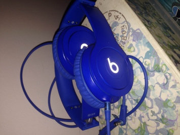 Photo of Beats By Dre Solo HD Headphones uploaded by Aparna T.